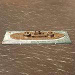 USS Miantonomoh