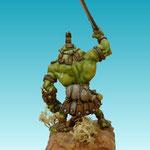 Brute Orque 2