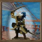 Pirate 15