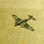 "Iliouchine IL-2 ""Sturmovik"""