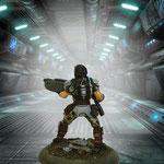 Conscript terrorist 2