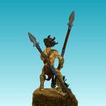Gardien de la Lande 3