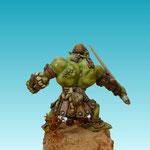 Brute Orque 6