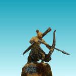 Archer Sessair 1