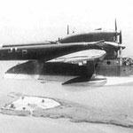 Blohm & Voss BV138
