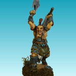 Barbare géant 6