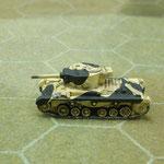Valentine Mk.III