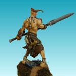 Barbare géant 3