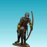 Archer baratheon 3