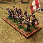 6th Florida Infantry