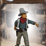 Cowboy posse 5