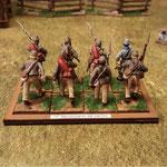 14th Mississippi Infantry