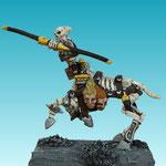 Centaure d'Achéron 4