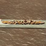 HMS Leander
