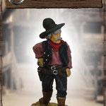 Texas ranger 2