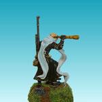 Fusilier du Griffon 4
