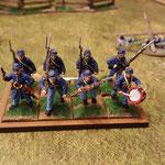 14th Ohio Infantry