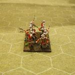 Halebardiers 1
