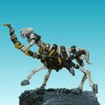 Centaure d'Achéron 3