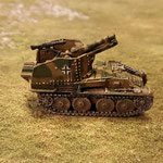 Grille Ausf.M