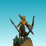 Archer Sessair 3