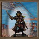 Pirate 12