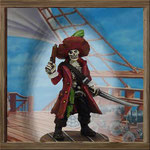 Undead pirate 12
