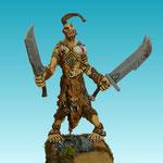Barbare géant 4