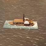 USS Fort Hindman
