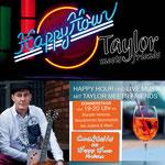 Happy Hour im Eiscafé Venezia in Neunkirchen, Donnerstags von 19.00 bis 20.00 Uhr