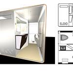 Praktikums-Projekt | didid GmbH & Co. KG
