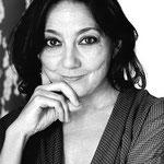 Sira Hernández, L'atra voce by Moreno Bernardi