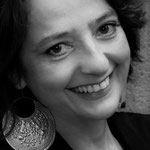Cristina Giordana, L'atra voce by Moreno Bernardi