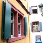 Goßmannsdorf/Main ist nicht Sulzfeld/Main. Obwohl die Gemeinde im Kreis Kitzingen mit 1400 Einwohnern auch nur 300 mehr hat als Goßmannsdorf,  sind die Vorzeichen unterschiedlich - und dennoch oft gleich. Das...