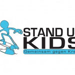 STAND UP 4 KIDS - SUP Charity Race