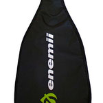 enemii SUP Paddle Bag