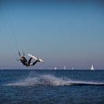 Freestyle © Jonas Kaufmann