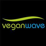 Surft mit Karin auf der veganwave