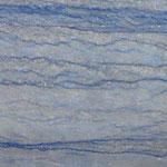 Azul Maccahubas