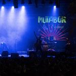 MUTABOR-Wudzdog 2017