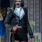 Das magische Kind Theater der Jugend Wien 2019 © Rita Newman