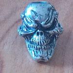 Grinse Skull