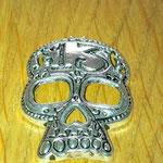 Lucky 13 Skull