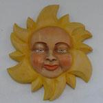 Sonne 2