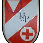 HSP Wappen
