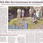 Dülmener Zeitung - 30. Mai 2017