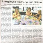Dülmener Zeitung - 09. Juni 2017