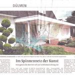 Dülmener Zeitung - 06. Juni 2017