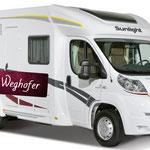 Musterfoto-Anhänger-Wohnmobil-5 (79,- EUR)  ca. Länge 6m x Breite 2m
