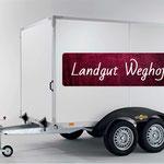 Musterfoto-Anhänger-3 (49,- EUR) ca. Länge 4m x Breite 2m